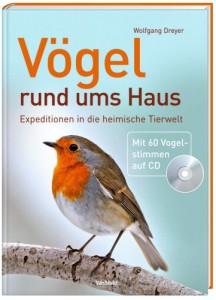 041344367-voegel-rund-ums-haus-mit-cd