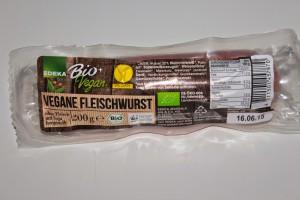 05 Edeka Bio + vegane Fleischwurst - IMG_1623