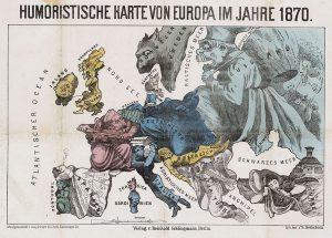 896px-Humoristische_Karte_Europa_1870