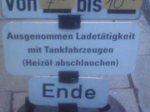 Abschlauchen.0
