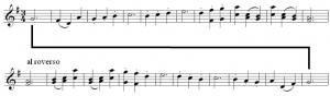 Al_roverso_symfonie_47_Haydn