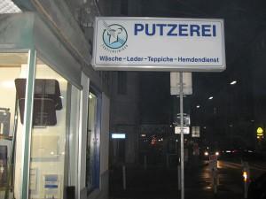 Austriazismus_08