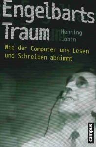 Cover-vorne-Engelbarts-Traum-klein-196x300