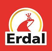 Erdal.logo