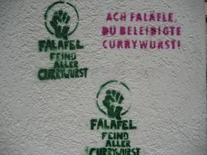 Falafel1