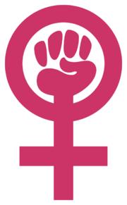 feminismus_symbol