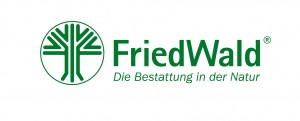 FriedWald_Logo