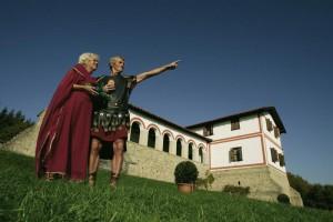 Hechingen-Villa-Rustica_my_xlarge