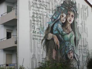 Heidelberg_Grafitto2