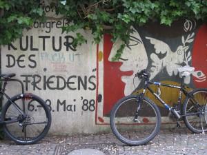 Kultur_des_Friedens