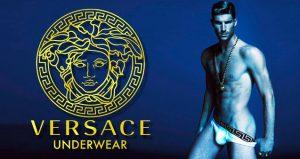LIGGEND-Versace-UnderwearXTRA-BREED2016