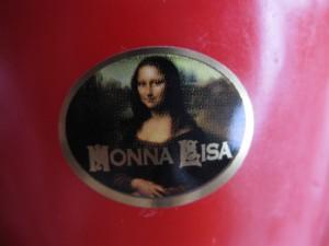 MonnaLisa2