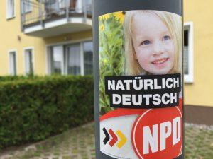 Natuerlich-Deutsch