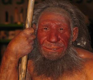 Neandertaler_reconst