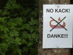 No-Kack