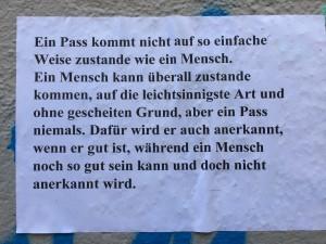 Pass_u_Mensch