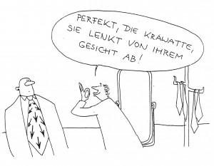 Pfeilwitz4