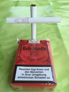 Roth-Haendle