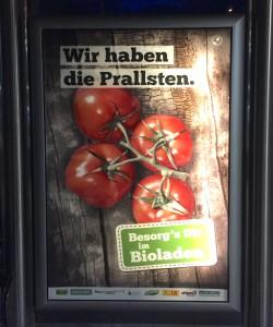 Sex-Tomaten