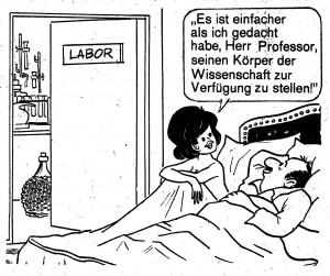 Sexmal_gelacht-Bildwitz