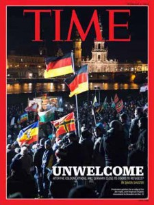 Time-Magazin-Pegida