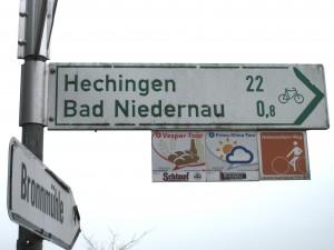 Wege1