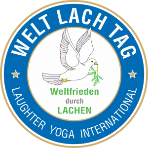 Weltlachtag_Logo_2015