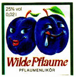 Wilde_Pflaume