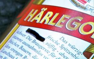 haerle-bekoemmliches-bier
