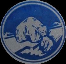 img1149mh