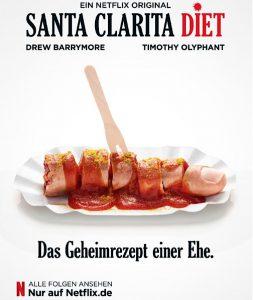 santa-clarita-diat-netflix-01-1