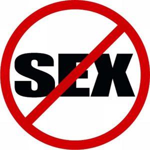 sexstrike