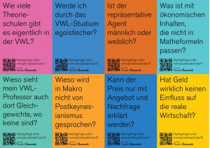 sticker_vwl-fragen_a7_online_a4_vol2.jpg__1754x1240_q85_crop_upscale
